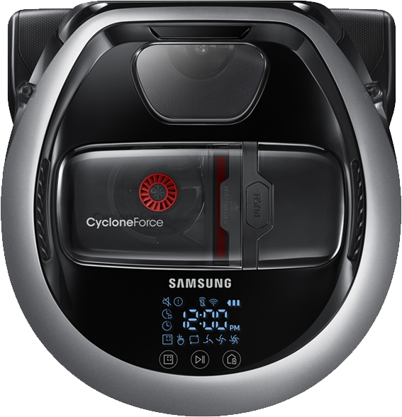 Samsung POWERbot R7250