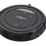 Monoprice Strata Home Smartvac robottolmuimeja