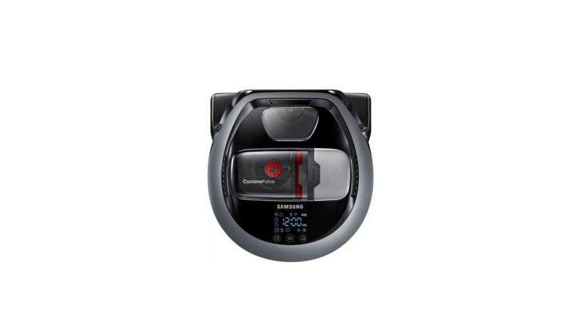 Samsung POWERbot R7040